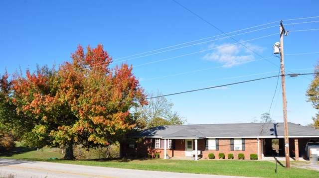 41137 U.S. 62, Mayslick, KY 41055 (MLS #1925112) :: Nick Ratliff Realty Team