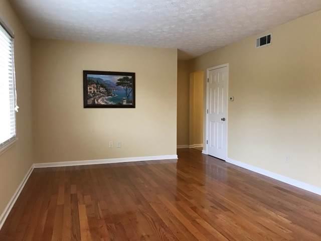 828 Malabu Drive, Lexington, KY 40502 (MLS #1925571) :: Nick Ratliff Realty Team