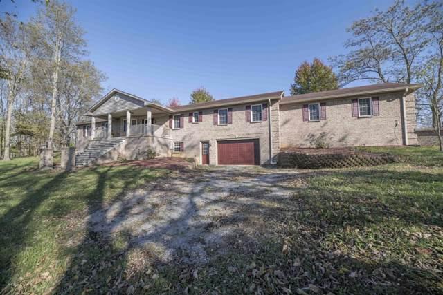 333 Goose Creek Lane, Winchester, KY 40391 (MLS #1925649) :: Nick Ratliff Realty Team