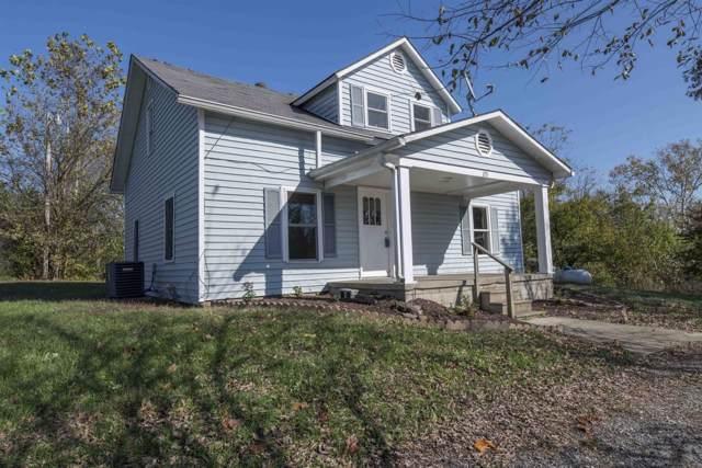 175 Goose Creek Lane, Winchester, KY 40391 (MLS #1925658) :: Nick Ratliff Realty Team