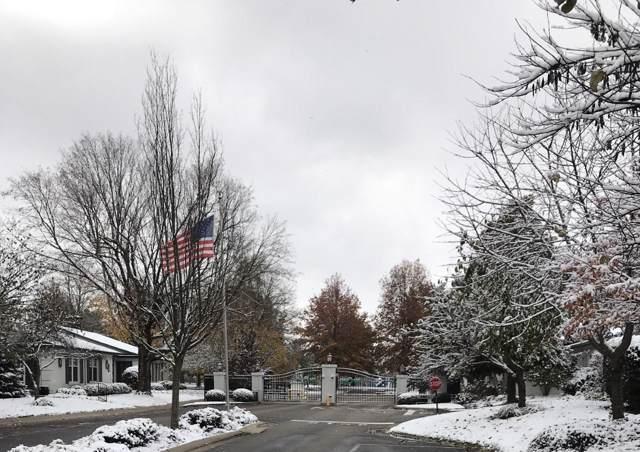 395 Redding Road, Lexington, KY 40517 (MLS #1925690) :: Nick Ratliff Realty Team