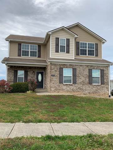 177 Kensington Place, Richmond, KY 40475 (MLS #1925910) :: Nick Ratliff Realty Team