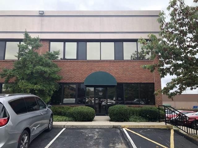 2351 Huguenard Drive, Lexington, KY 40503 (MLS #1925963) :: Nick Ratliff Realty Team