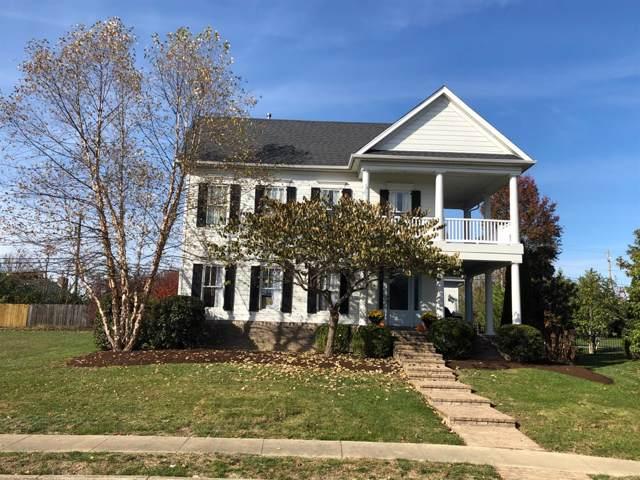 1841 Goodpaster Way, Lexington, KY 40505 (MLS #1926034) :: Nick Ratliff Realty Team