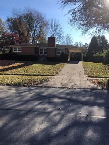 2816 Phoenix Road, Lexington, KY 40503 (MLS #1926150) :: Nick Ratliff Realty Team