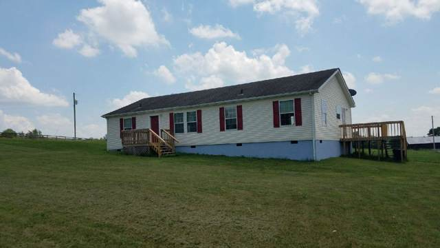 2697 Hicks Pike, Cynthiana, KY 41031 (MLS #1926239) :: Nick Ratliff Realty Team