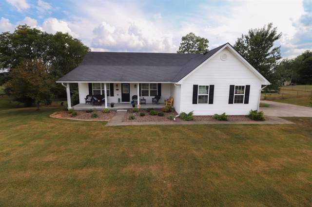 232 Elkmont Drive, Berea, KY 40403 (MLS #1926305) :: Shelley Paterson Homes | Keller Williams Bluegrass