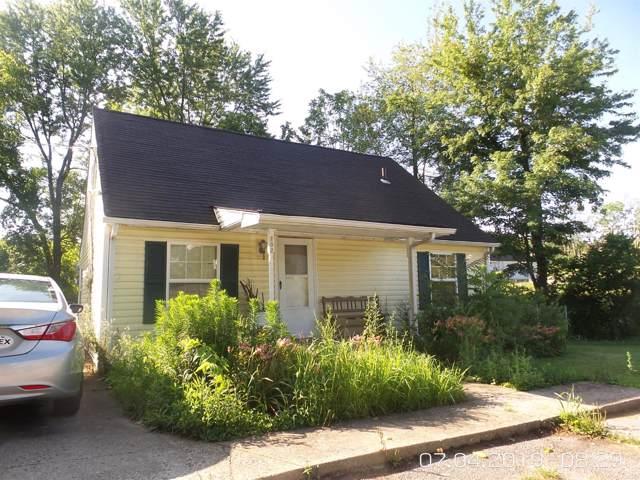 102 Sparks, Nicholasville, KY 40356 (MLS #1926364) :: Shelley Paterson Homes | Keller Williams Bluegrass