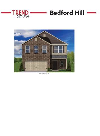 213 Winners Circle, Nicholasville, KY 40356 (MLS #1926384) :: Shelley Paterson Homes | Keller Williams Bluegrass