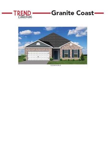 221 Winners Circle, Nicholasville, KY 40356 (MLS #1926386) :: Shelley Paterson Homes | Keller Williams Bluegrass