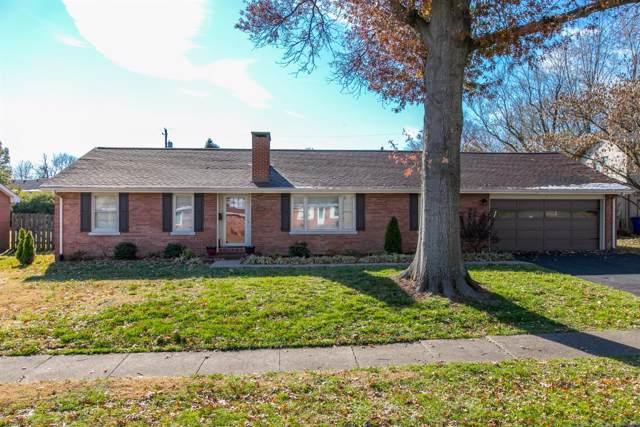 416 Bryanwood Parkway, Lexington, KY 40505 (MLS #1926473) :: Nick Ratliff Realty Team
