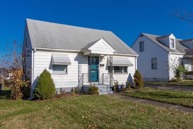 425 Emerson Drive, Lexington, KY 40505 (MLS #1926485) :: Nick Ratliff Realty Team