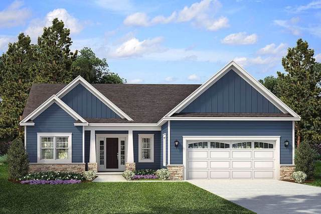 1016 Rubrum Way, Richmond, KY 40475 (MLS #1926491) :: Shelley Paterson Homes | Keller Williams Bluegrass