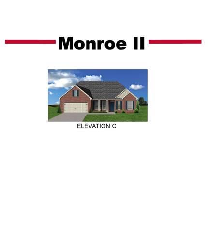 2309 Cravat Pass, Lexington, KY 40511 (MLS #1926570) :: Shelley Paterson Homes | Keller Williams Bluegrass