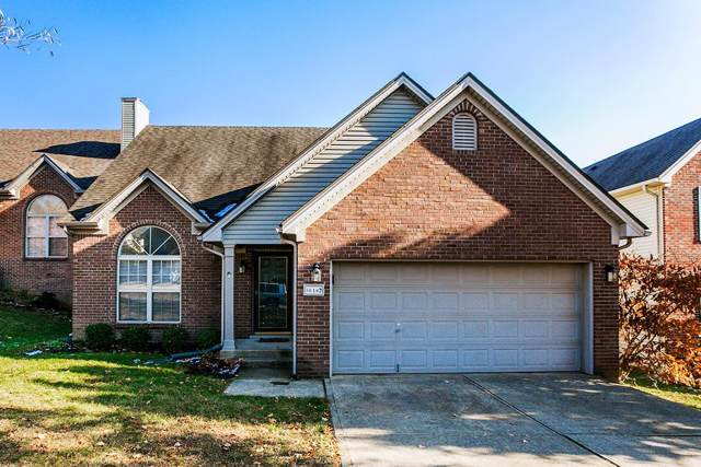 3616 Mossbridge Way, Lexington, KY 40514 (MLS #1926586) :: Shelley Paterson Homes | Keller Williams Bluegrass