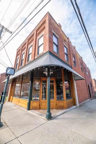 253 N Limestone #269, Lexington, KY 40507 (MLS #1926587) :: Nick Ratliff Realty Team