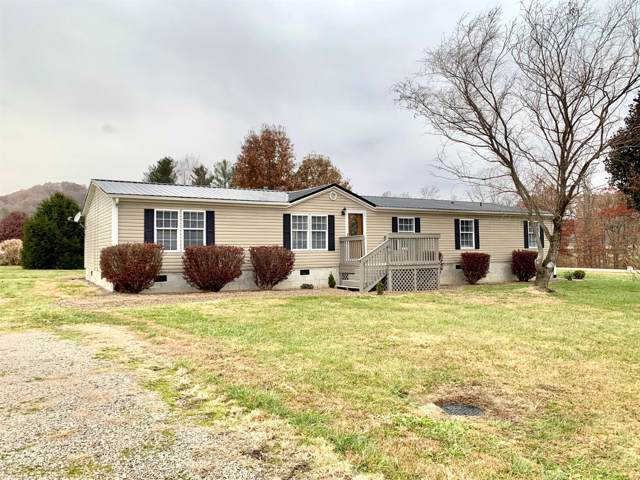 299 Meadowlands Drive, Morehead, KY 40351 (MLS #1926712) :: The Lane Team