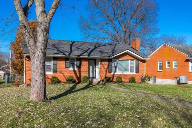 2865 Clays Mill Road, Lexington, KY 40503 (MLS #1927082) :: Nick Ratliff Realty Team