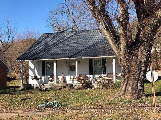 179 State Street, Hazel Green, KY 41332 (MLS #1927217) :: Nick Ratliff Realty Team