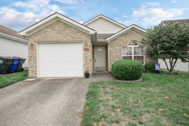 2744 Whiteberry Drive, Lexington, KY 40511 (MLS #1927310) :: Nick Ratliff Realty Team