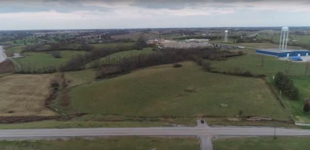 1582 Maysville Road Trct5, Flemingsburg, KY 41041 (MLS #1927573) :: Nick Ratliff Realty Team