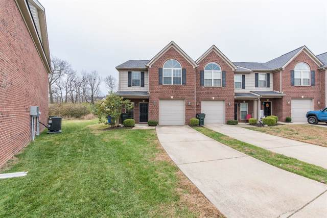 2508 Kittens Joy Circle, Lexington, KY 40511 (MLS #1927644) :: Nick Ratliff Realty Team