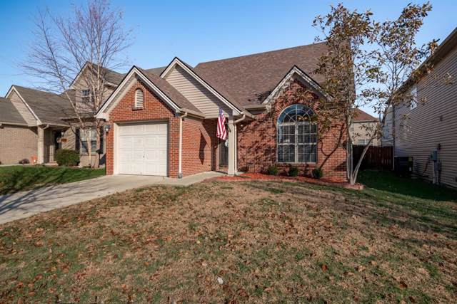 3085 Maddie Lane, Lexington, KY 40511 (MLS #1927654) :: Nick Ratliff Realty Team