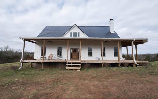 1520 Craigs Creek, Versailles, KY 40383 (MLS #1927686) :: Nick Ratliff Realty Team