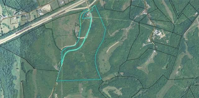 63 Willisburg Road Ac, Lawrenceburg, KY 40342 (MLS #1927730) :: Nick Ratliff Realty Team