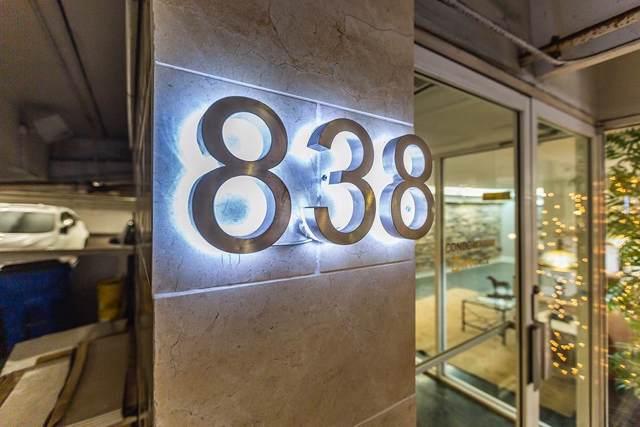 838 Euclid Avenue, Lexington, KY 40502 (MLS #1927776) :: Nick Ratliff Realty Team