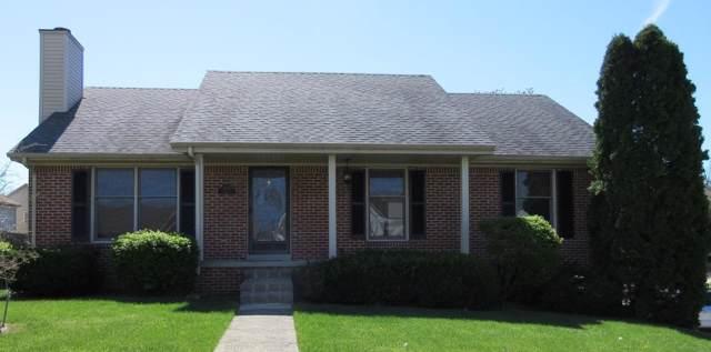 4504 Cranbrook Court, Lexington, KY 40515 (MLS #1927988) :: Nick Ratliff Realty Team