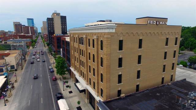 369 E Main Street, Lexington, KY 40507 (MLS #1928007) :: Nick Ratliff Realty Team