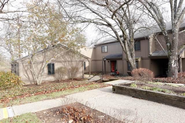 500 Laketower Drive, Lexington, KY 40502 (MLS #1928068) :: Shelley Paterson Homes | Keller Williams Bluegrass