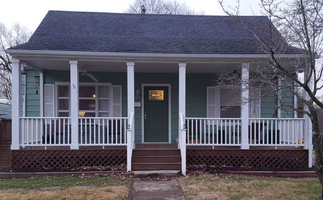842 Cheryl Lane, Lexington, KY 40504 (MLS #1928076) :: Nick Ratliff Realty Team