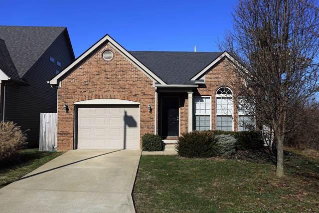 1145 Stonecrop Drive, Lexington, KY 40509 (MLS #1928336) :: Nick Ratliff Realty Team