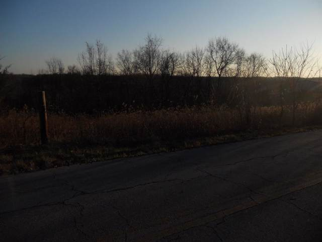 1 Fairview Road, Lawrenceburg, KY 40342 (MLS #20000003) :: Nick Ratliff Realty Team