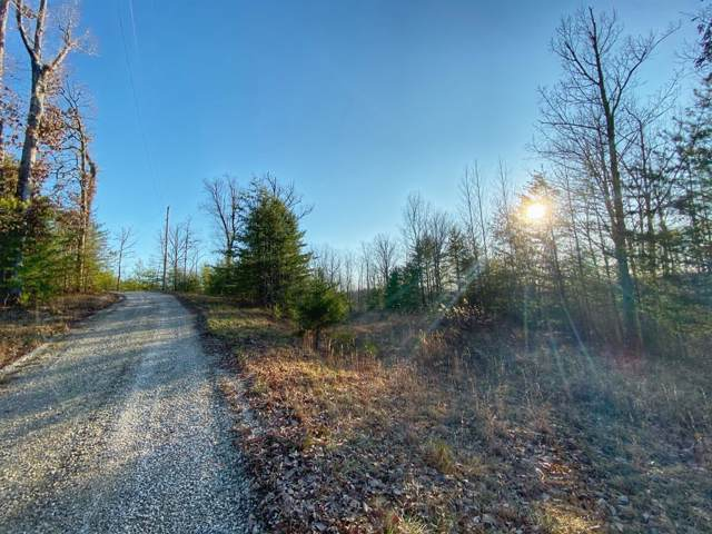 2 Lower Cane Creek, Stanton, KY 40380 (MLS #20000061) :: Nick Ratliff Realty Team