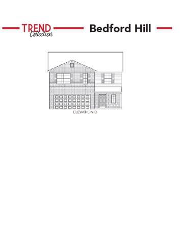193 Kendall Drive, Georgetown, KY 40324 (MLS #20000296) :: Nick Ratliff Realty Team