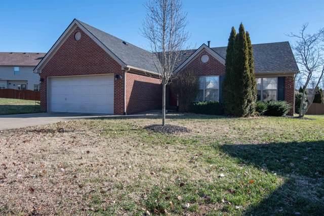 3005 Ellen Court, Lexington, KY 40511 (MLS #20000389) :: Nick Ratliff Realty Team