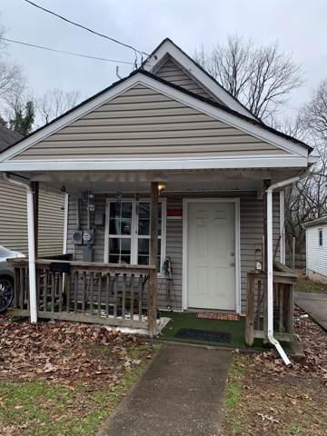 459 Georgetown Street, Lexington, KY 40508 (MLS #20000391) :: Nick Ratliff Realty Team