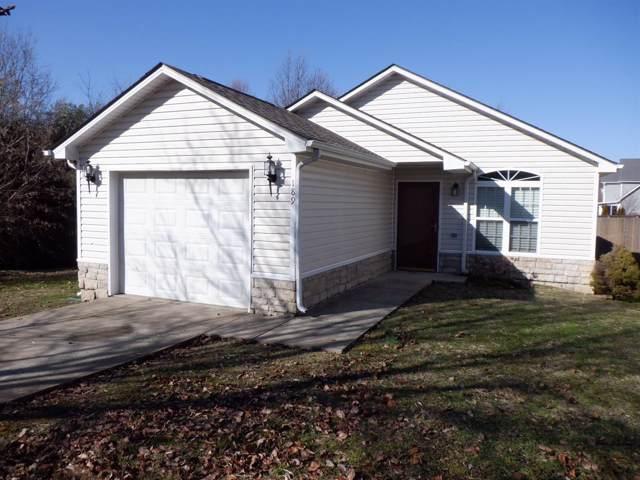 189 Lucille, Lexington, KY 40511 (MLS #20000567) :: Nick Ratliff Realty Team