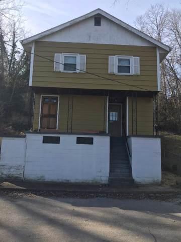 334 E Fifth Street, Maysville, KY 41056 (MLS #20000648) :: Nick Ratliff Realty Team