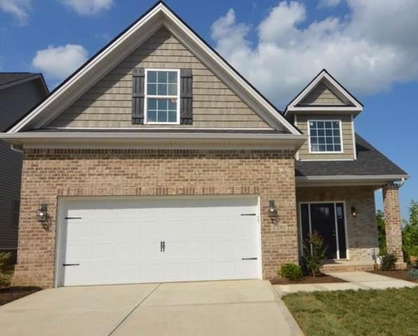 2201 Rutledge Avenue, Lexington, KY 40509 (MLS #20000860) :: Nick Ratliff Realty Team
