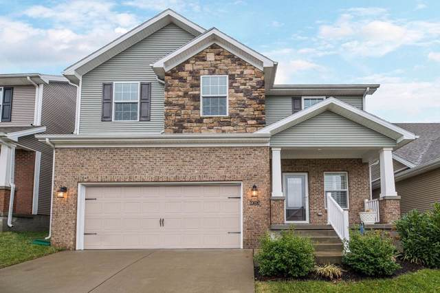 236 Old Woolen Mill Lane, Lexington, KY 40511 (MLS #20000872) :: Nick Ratliff Realty Team