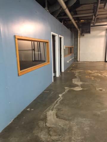 1801 Alexandria Drive, Lexington, KY 40504 (MLS #20000925) :: Shelley Paterson Homes | Keller Williams Bluegrass