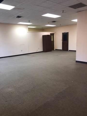 1801 Alexandria Drive, Lexington, KY 40504 (MLS #20000928) :: Shelley Paterson Homes | Keller Williams Bluegrass
