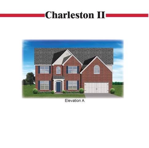 405 Hastings Lane, Versailles, KY 40383 (MLS #20001048) :: Nick Ratliff Realty Team