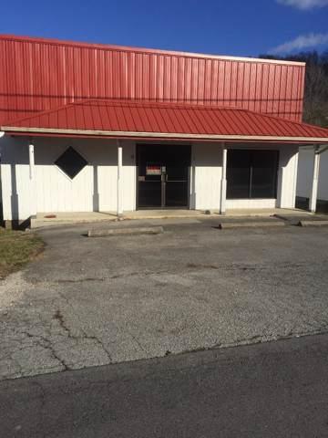 72 Owens Road, Morehead, KY 40313 (MLS #20001075) :: Nick Ratliff Realty Team