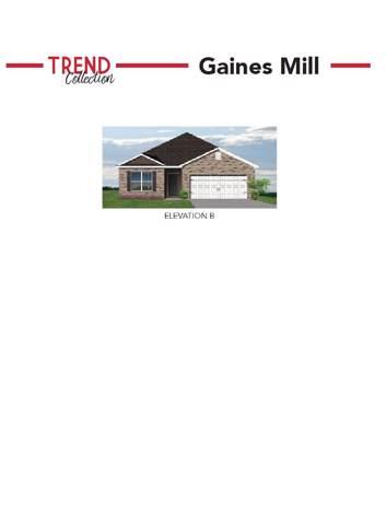 2552 Mable Lane, Lexington, KY 40511 (MLS #20001086) :: Nick Ratliff Realty Team