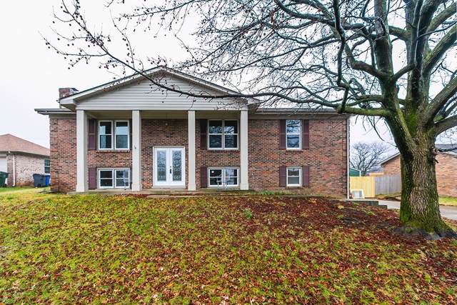 621 Beresford Drive, Lexington, KY 40505 (MLS #20001168) :: Nick Ratliff Realty Team
